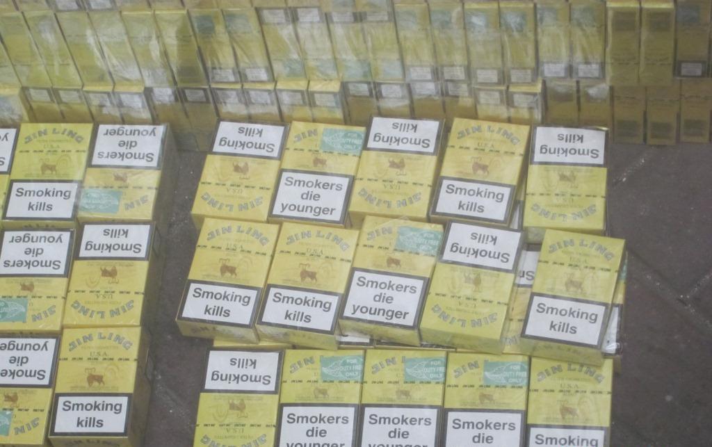 Можно ли заказать сигареты из за границы купить электронную сигарету в зеленограде