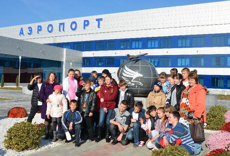 Авиабилеты благовещенск москва для студентов