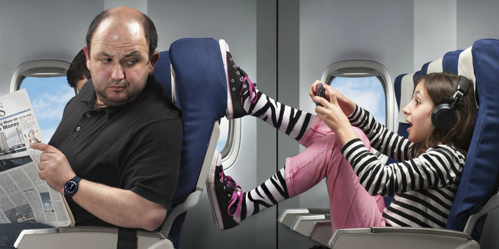 Цена билета на самолет для ребенка 2 где в дзержинске купить билет на самолет