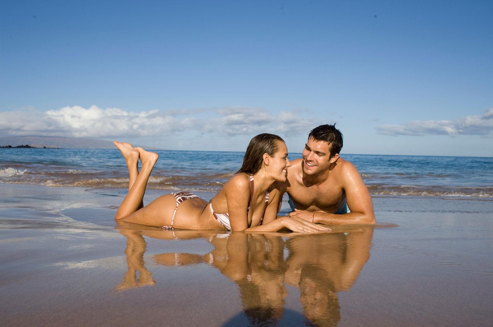 Топ 10 лучших пляжей для нудистов в Греции  Русские Афины