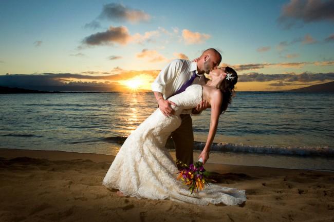В последнее время считается модно проводить фотосессии на нудистских побережьях