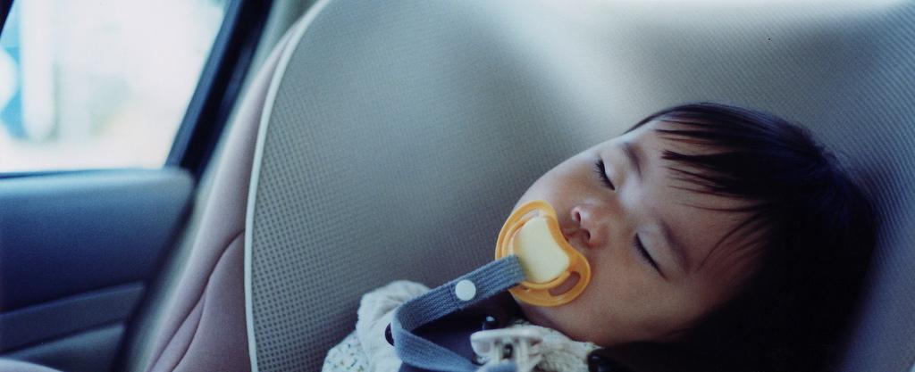 Ребенок 2 года билет самолет цена билета аренда автомобиля без водителя налогообложение