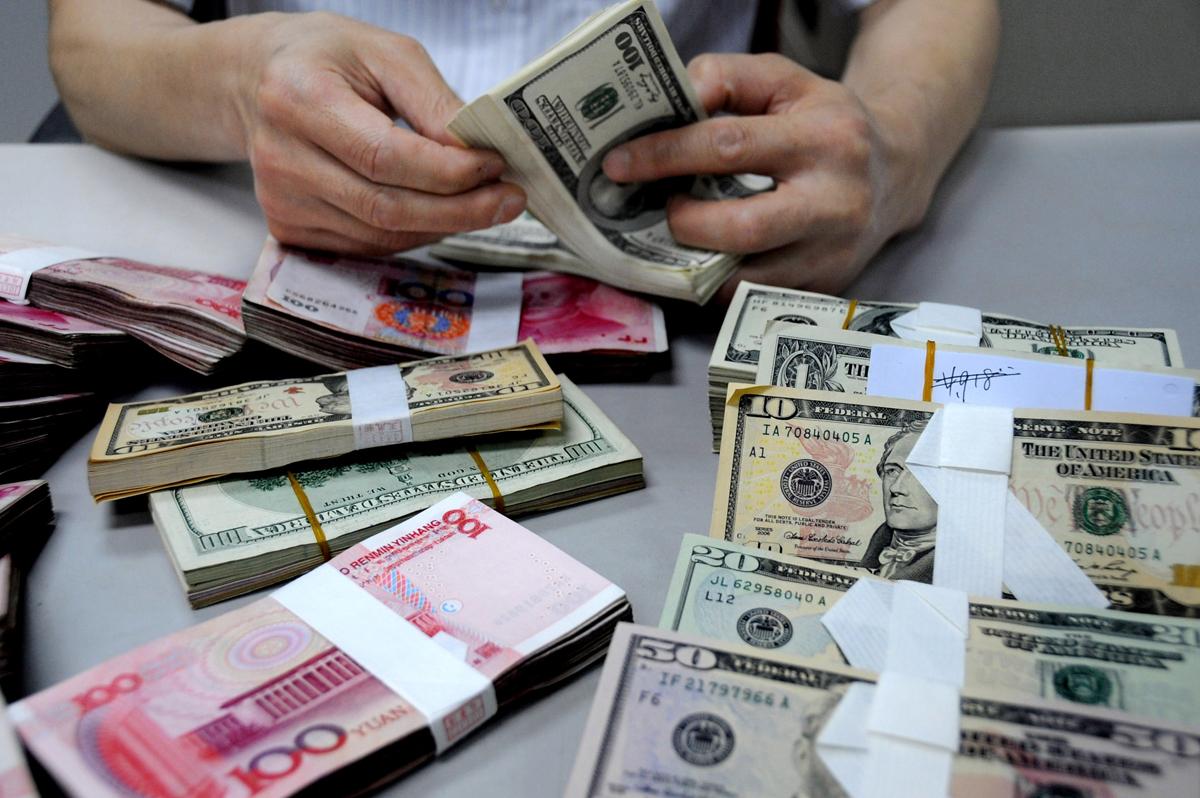 Сколько рублей через границу московский чековый инвестиционный фонд сертификат 1993 продать