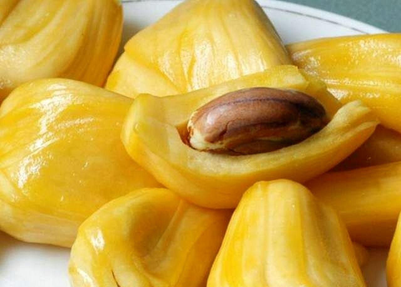 плод мангустин чем полезен