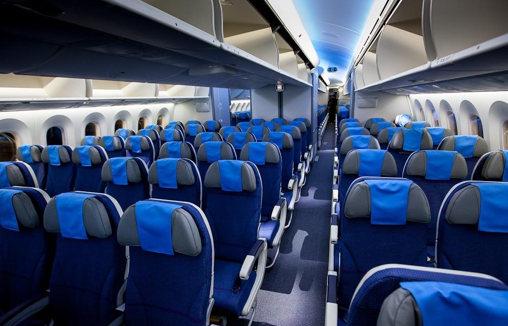 Цена билетов на самолет курумоч калининград