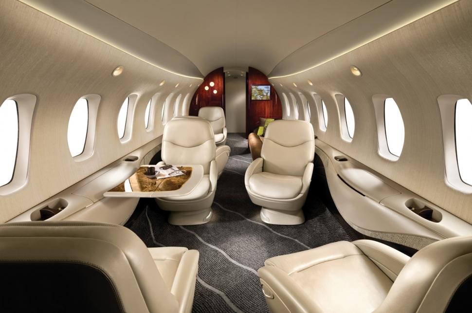 Сколько стоит билет на самолет бизнес класс купить билет на самолет компинии ютейр.ру официальный сайт