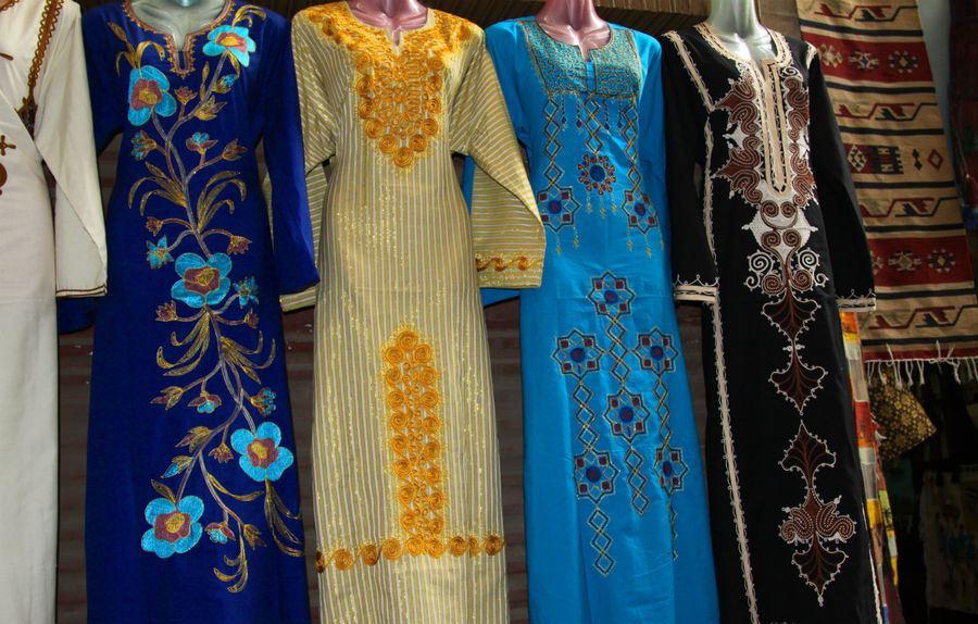 интернет магазин стильной одежды на подоле