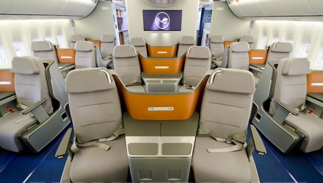 Если вы пассажир Бизнесс-класса, то можете рассчитывать на некоторые снисхождения от общих правил