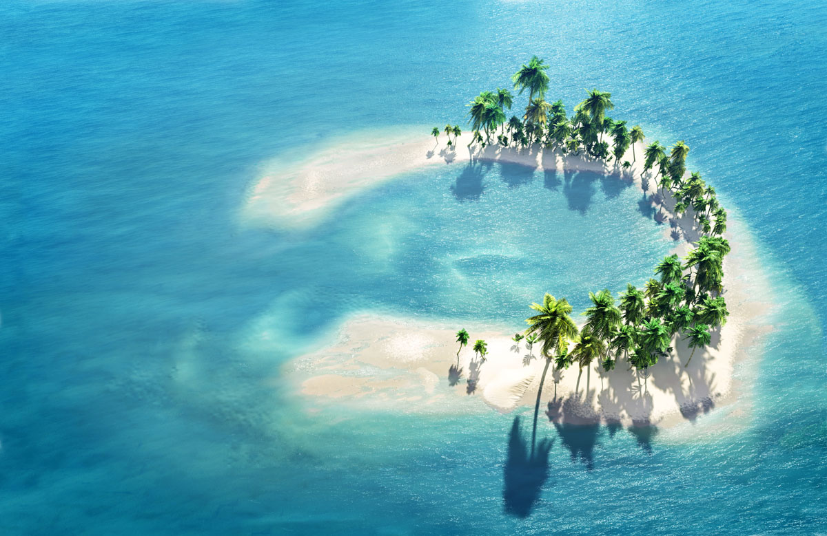 на каком полуострове мальдив меньше всего дождей