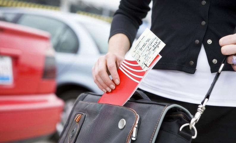 Как купить дешевые авиабилеты на крит