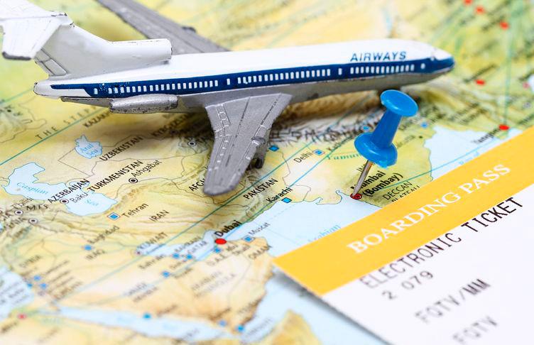 Сколько раз можно менять билеты на самолет билеты на самолет на кубу цена