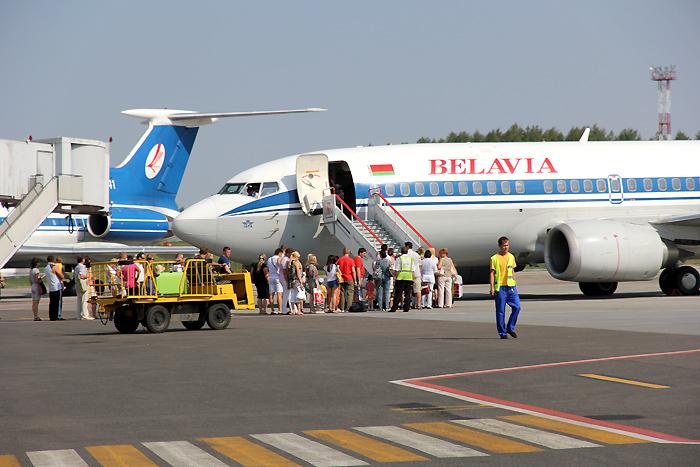 Москва Ош авиабилеты, цена - Купить билет на самолет