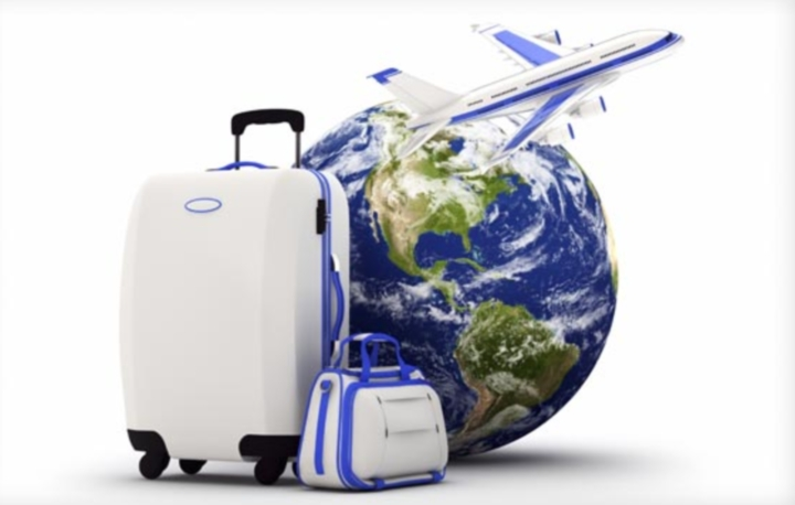 Картинки по запросу В новом стамбульском аэропорту нельзя будет потерять багаж