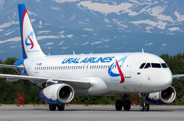 Правила провоза багажа в самолете в чехию