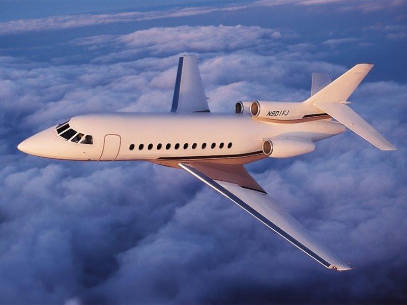 Заказывать ли билеты на самолет заранее или аэропорт уфа купить авиабилет
