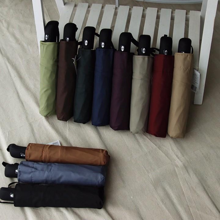 Компактный зонтик