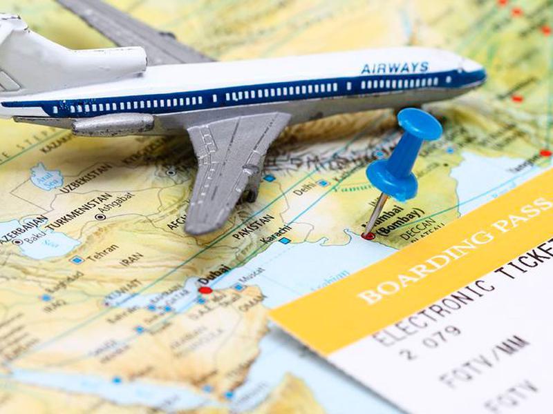 Заранее билет на самолет ростов спб купить авиабилет