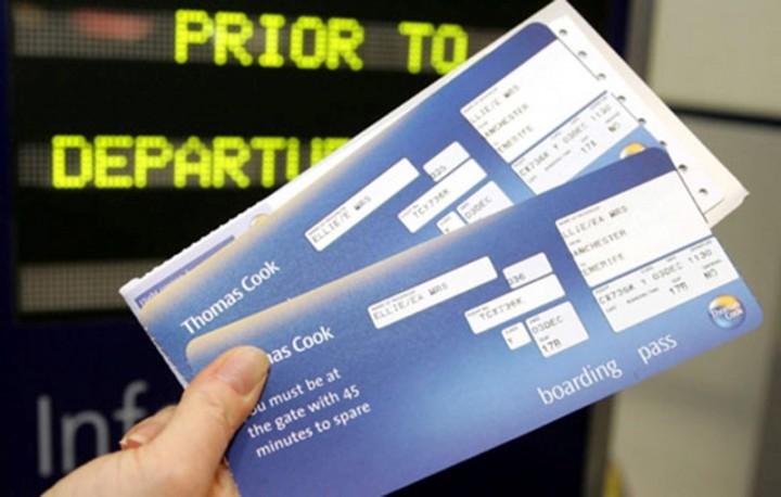 Как вернуть билеты на самолет купленные через интернет купить авиабилеты в кассе дешево