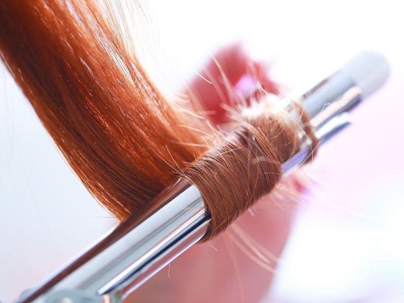 Можно ли брать плойку для волос в ручную кладь