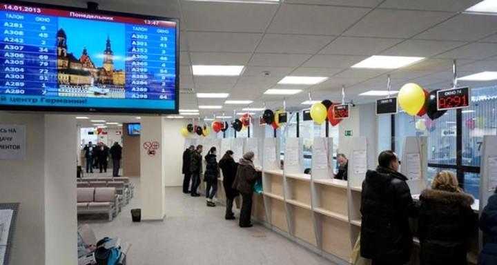 Нужна ли виза в Грецию для россиян?