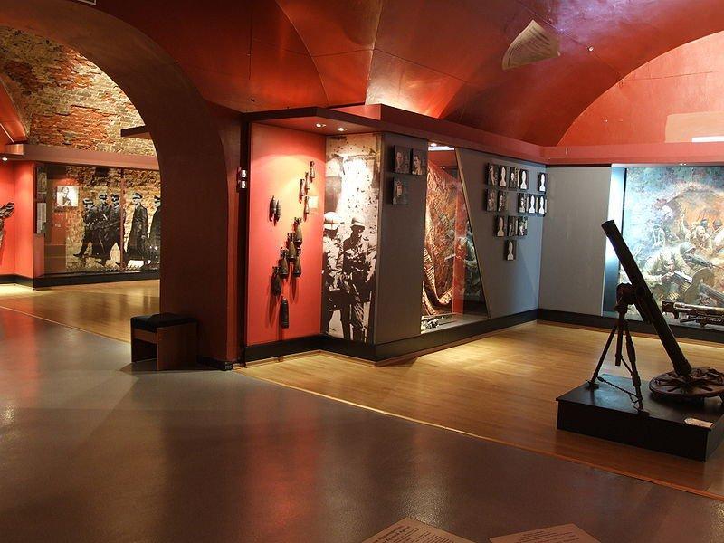 Брестская крепость музей стоимость билетов афиша муз театра в петрозаводске