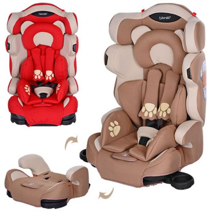 Детские товары ( даже габаритные) можно провозить бесплатно, но при условии, что ребенок до двух лет будет рядом