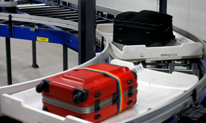 Международные рейсы имеют свою стоимость за провоз багажа, которая также обнародована на сайте авиакомпании