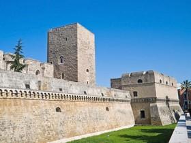 Билеты в Италию за 40 евро или лоукост маршрут о котором вы