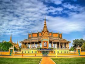 Самые дешёвые авиабилеты в Таиланд от 591 руб, распродажа билетов на самолет и скидки на авиабилеты в Таиланд
