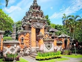 Самые дешёвые авиабилеты в Индонезию от 933 руб, распродажа билетов на самолет и скидки на авиабилеты в Индонезию