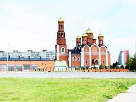 Самые дешёвые авиабилеты из Москвы - в Минеральные Воды от 1 602 руб, распродажа и стоимость авиабилетов Москва MOW – Минеральные Воды MRV на