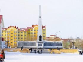 Самые дешёвые авиабилеты из Москвы - в Родос от 3 931 руб, распродажа и стоимость авиабилетов Москва MOW – Родос RHO на