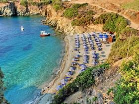 Самые дешёвые авиабилеты в Грецию от 1 337 руб, распродажа билетов на самолет и скидки на авиабилеты в Грецию