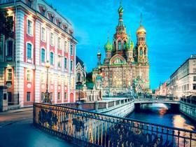 Самые дешёвые авиабилеты из Санкт-Петербурга - в Бангкок от 14 151 руб, распродажа и стоимость авиабилетов Санкт-Петербург LED – Бангкок BKK на